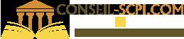 Conseil SCPI | Conseil en défiscalisation SCPI - Investir en SCPI
